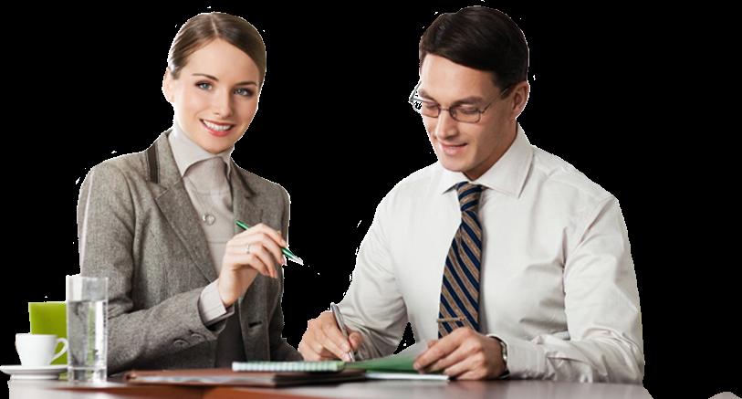 Кредиты для бизнеса брокеры московские банки онлайн заявка на кредит